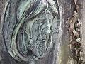 Cmentarz rakowicki - fragment (1).jpg