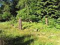 Cmentarz wojskowy nr51 Rotunda 5.JPG