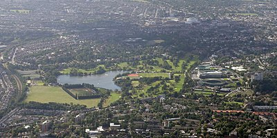 Wimbledon (London)