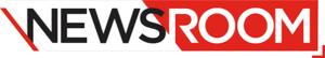 CNN Newsroom - Image: Cnn newsroom 2015