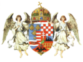 Coa Hungary Country History Mid (1867) v2.png