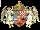 Coa_Hungary_Country_History_Mid_(1867)_v2.png