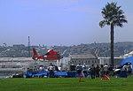 Coast Guard Day Celebration DVIDS1088187.jpg