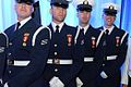 Coast Guard honor guard.jpg