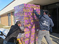 Coast Guardsmen help local Girl Scouts 140318-G-ZZ999-002.jpg