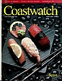 Coast watch (1979) (20471879610).jpg