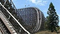 Coaster Express.JPG