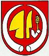 Coat of arms Beša.jpg