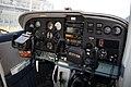 Cockpit Cessna F172.jpg