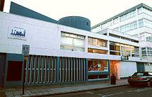 Piloteja teatro (Marylebone) - Exterior.jpg
