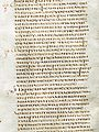 Codex alexandrinus.jpg