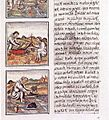Codex florentino 51 9.jpg