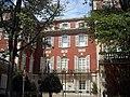 Codman-Davis House.JPG