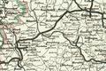 Coeln-Minden aus Bahnkarte Deutschland 1849.png