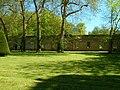 Coigny - Château de Franquetot.JPG