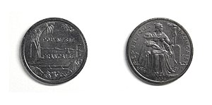 Coin 1 XPF French Polynesia.jpg