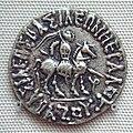 Coin of Azes I.jpg