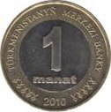 Coin of Turkmenistan 02.jpg