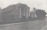 Colégio Piracicabano, ca. 1928.jpg