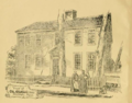 ColThomasGilbert, Freetown, Massachusetts.png