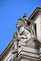Colección Cardiff by elduendesuarez 01.jpg