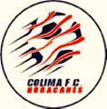 Colima FC.jpg