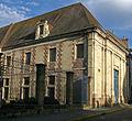 Collège des Jésuites - Moulins (4).jpg