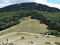 Coll de Jou i serra de Sant Amand P1150374.JPG
