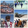 Collage arab Spring fh.jpg