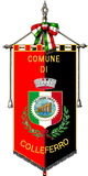 Colleferro-Gonfalone.png