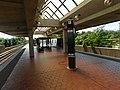 College Park-University of Maryland Station (42645211170).jpg