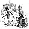 Collodi - Le avventure di Pinocchio, Bemporad, 1892 (page 78 crop).jpg
