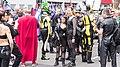 ColognePride 2016, Parade-8117.jpg