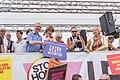 ColognePride 2017, Parade-6719.jpg
