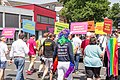 ColognePride 2017, Parade-6821.jpg