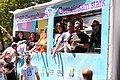 ColognePride 2018-Sonntag-Parade-8481.jpg