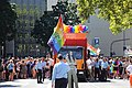 ColognePride 2018-Sonntag-Parade-8529.jpg