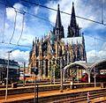 Cologne Dom.jpg