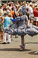 Cologne Germany Cologne-Gay-Pride-2015 Parade-10.jpg