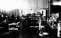 Colombey-les-Belles Aerodrome - 1st Air Depot Machine Shop 2.jpg