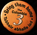 ColombiaThreeBadge.JPG