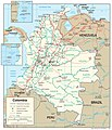 Colombia Transportation.jpg