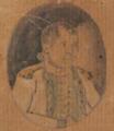 Colonel Gamaliel Bradford.png