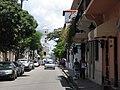 Colonial Santo Domingo Streets.jpg