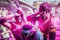 Color Run Paris 2015-103.jpg