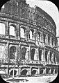 Colosseum, Rome, Italy. (2826094006).jpg