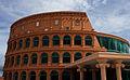ColosseumShowPattaya.jpg