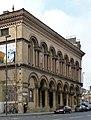 Colston Hall, Colston Street, Bristol (geograph 3705711).jpg