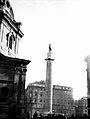 Colum of Trajan, Rome, Italy Wellcome M0000110.jpg