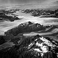 Columbia Glacier, August 24, 1965 (GLACIERS 954).jpg